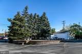 4901 5TH STREET Highway - Photo 19