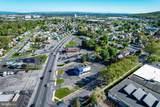 4901 5TH STREET Highway - Photo 5