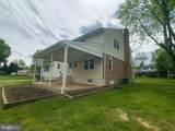 2506 North Gate Road - Photo 5
