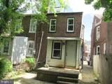 205 Rosemont Avenue - Photo 2