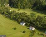 13800 Point Breeze Drive - Photo 48