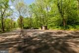 Mose Circle - Photo 10