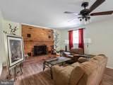 6736 Settlers Ridge Road - Photo 2