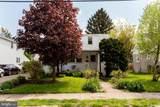 235 Tulpehocken Avenue - Photo 1