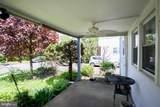 235 Tulpehocken Avenue - Photo 3