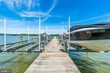 5898 Cove Harbour - Photo 37