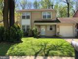 802 Westerly Drive - Photo 1