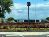 3916 Chesapeake Beach Road - Photo 3