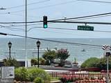 3916 Chesapeake Beach Road - Photo 5