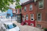 1802 Howard Street - Photo 25