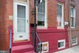 1802 Howard Street - Photo 26