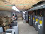 2209 Carpenter Street - Photo 12