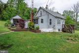 10416 Easterday Road - Photo 1