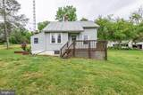 10416 Easterday Road - Photo 2