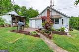 10416 Easterday Road - Photo 3