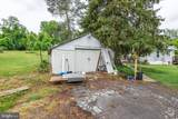 10416 Easterday Road - Photo 34