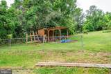 10416 Easterday Road - Photo 35
