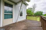 10416 Easterday Road - Photo 36