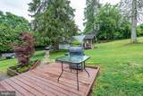 10416 Easterday Road - Photo 4
