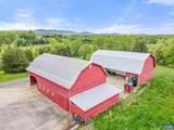 2551 Someday Farm Lane - Photo 64