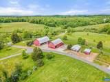 2551 Someday Farm Lane - Photo 69