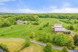 2551 Someday Farm Lane - Photo 70