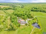 2551 Someday Farm Lane - Photo 71