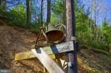 166 Mossy Oak Ln - Photo 52