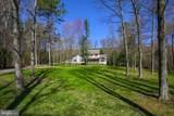 166 Mossy Oak Ln - Photo 54