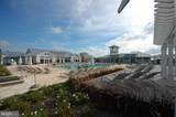 33461 Marina Bay Circle - Photo 46
