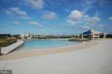33461 Marina Bay Circle - Photo 51