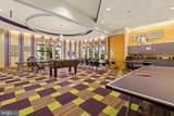 33461 Marina Bay Circle - Photo 56