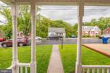 226 Polk Avenue - Photo 8