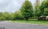 650 Tulip Drive - Photo 24