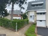 4217 Lawnside Road - Photo 1