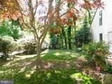 1492 Dogwood Circle - Photo 4