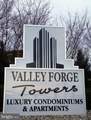 2000 Valley Forge Circle - Photo 1
