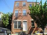 2121 Montrose Street - Photo 1