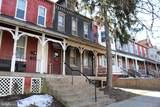 728 Manor Street - Photo 2