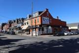 728 Manor Street - Photo 32