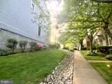 11726 Valley Ridge Circle - Photo 5