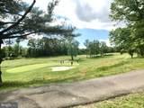 11726 Valley Ridge Circle - Photo 60