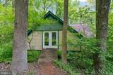 16 Andrien Rd - Photo 42