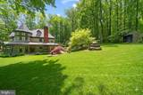 16 Andrien Rd - Photo 43
