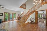 16 Andrien Rd - Photo 5