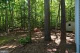 44 Robin Hood Trail - Photo 20