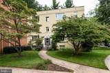 10410 Montrose Avenue - Photo 1