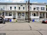 213 Morris Street - Photo 2