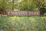 4383 Embassy Park Drive - Photo 2