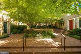 4383 Embassy Park Drive - Photo 47